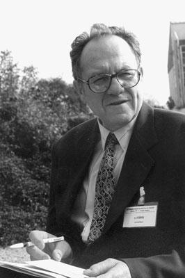 Luboslav Stárka