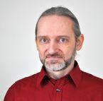Jan Veselý