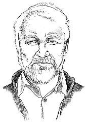 Zdeněk Vašků