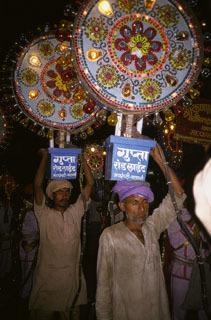druhé manželství z Indie dobré seznamky úvodní řádky