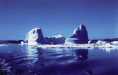 datování grónských ledových jader kbs tuff datování