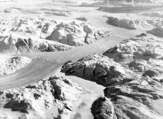datování grónských ledových jader telefonní chat seznamka