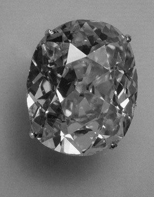 Diamanty Stale Vabi Casopis Vesmir
