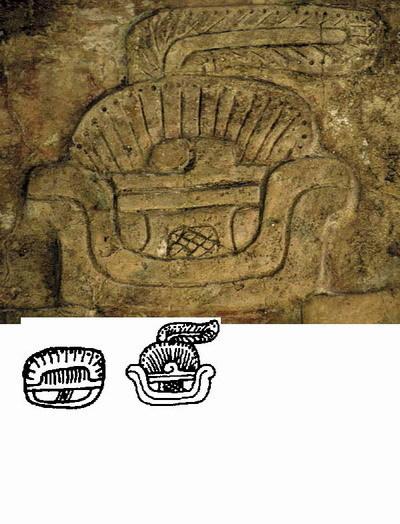 Datování loga řemeslníka