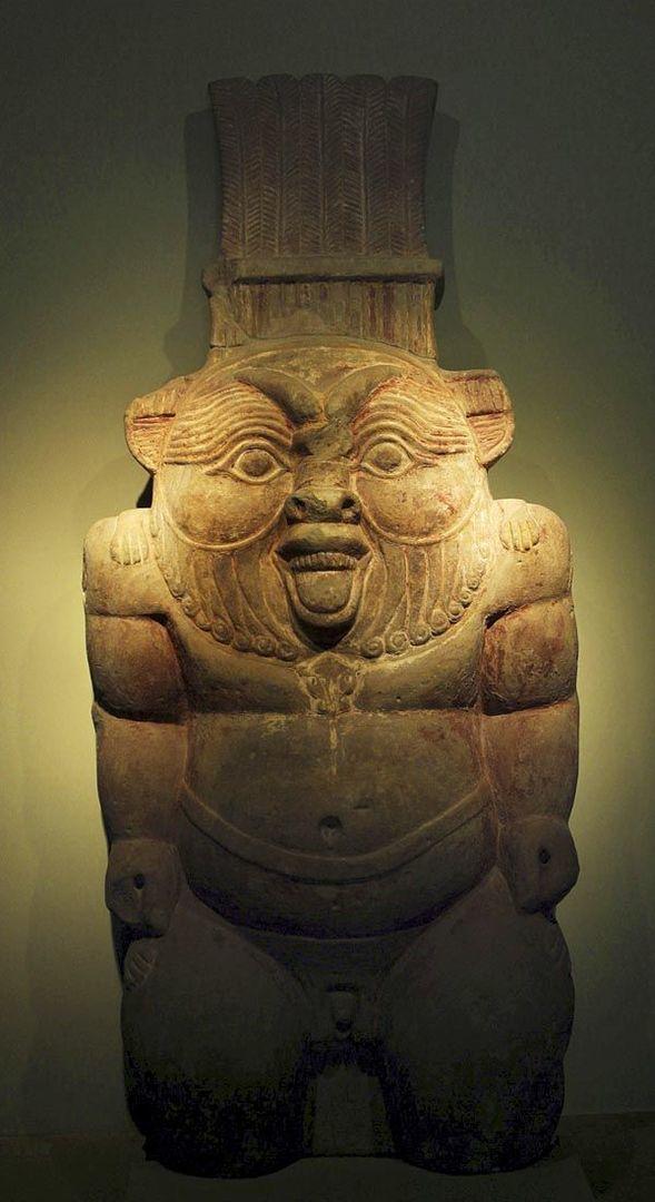 egyptská datovací kultura seznamka rumunština