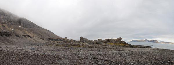 Absolutní datovací geologie