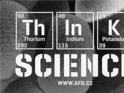 Th-In-K SCIENCE